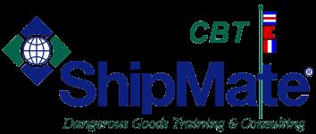 Logo of ShipMate University LMS
