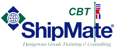 ShipMate University LMS