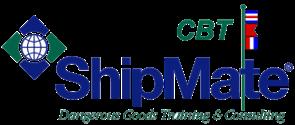 ShipMate University