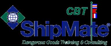 ShipMate, Inc.